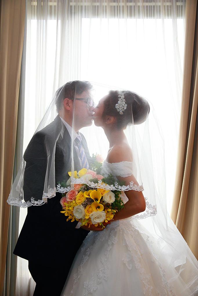 My wedding_0751