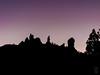Roque Nublo (Gran Canaria, Spain) after sunset-09560 (Stein Arne Jensen) Tags: berggipfel canaryislandpine canaryislands espagne espanya españa europa europe fjell gebirge grancanaria himmel islascanarias kanarischeinseln kanariøyene landschaft landskap montañas mountaintop pinuscanariensis roquenublo sonydsch5 spain spania spanien steinarnejensen tejeda wald bergen ciel fjelltopp forest forêt landscape landschap maisema montagnes montanhas mountains paisagem paisaje paysage skog sky sommetdelamontagne vuoria горы пейзаж أوروبا الجبال पहाड़ों यूरोप ヨーロッパ 天空 山 山の頂 山頂 景觀 林 森林 歐洲 空 風景 경치 산 산위에 숲 유럽 하늘
