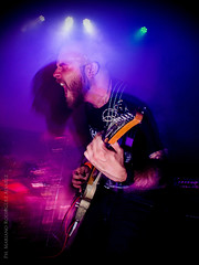 Hay Daño En Casa (Metamorphosing) Tags: music rock concert guitar live concierto guitarra gaspar rockphotography guitarrista rojas gutarist senegalgrindcoremafia