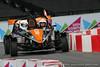AD8A5395-2 (Laurent Lefebvre .) Tags: roc f1 motorsports formula1 plato wolff raceofchampions coulthard grosjean kristensen priaux vettel ricciardo welhrein