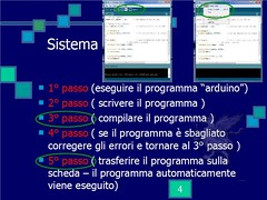 lezione5_004