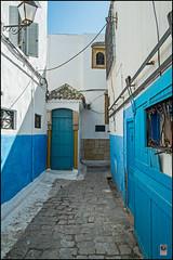 Marokko2015-Rabat-20 Kopie (kurvenalbn) Tags: ma marokko rabat rabatsalzemmourzaer