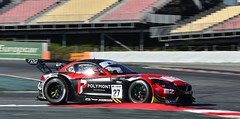 BMW Z4 / Franck Perera / Henry Hassid / TDS Racing (Renzopaso) Tags: barcelona race photo open picture racing international henry bmw motor z4 gt franck 27 circuit motorsport tds bmwz4 2015 hassid perera gtopen franckperera tdsracing henryhassid circuitdebarcelona internationalgtopen2015 gtopen2015