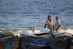 AJY_3016 (arika.otomamay) Tags: beach srilanka trincomalee