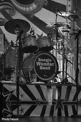 Boogie Wonder Band au Rialto (photolenvol) Tags: disco rialto musique bwb boogiewonderband theatrerialto