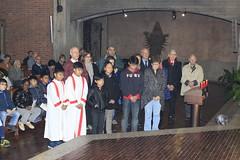 "15.11.08 Il mandato degli operatori della liturgia • <a style=""font-size:0.8em;"" href=""http://www.flickr.com/photos/82334474@N06/23431056510/"" target=""_blank"">View on Flickr</a>"