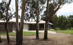 27 Bromhall Rd, Bundanoon NSW