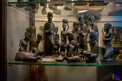 """Museo del Presepio • <a style=""""font-size:0.8em;"""" href=""""http://www.flickr.com/photos/89679026@N00/23509353551/"""" target=""""_blank"""">View on Flickr</a>"""