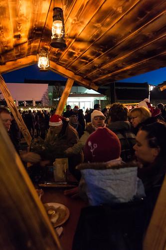 Weihnachtsmarkt_Dogern_2015-7