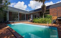 10 Zara Place, Coffs Harbour NSW
