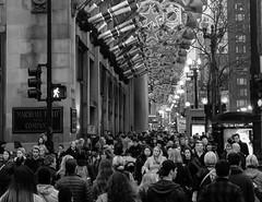 DSC03146-2 (snoylekimchi) Tags: xmas chicago shopping macys statestreet