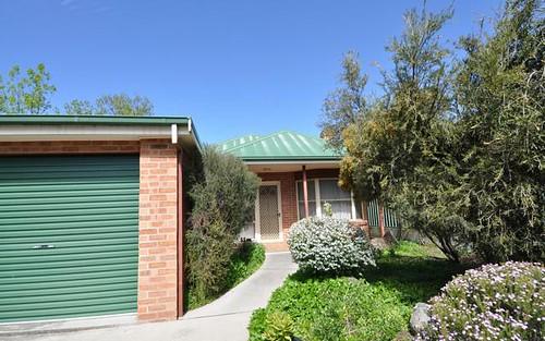 188a Keppel Street, Bathurst NSW 2795