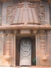 KALASI Temple Photography By Chinmaya M.Rao  (67)