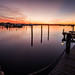 Sunset+in+Key+Largo+-+Florida%2C+United+States+-+Travel+photography