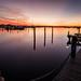 Sunset+in+Key+Largo+-+Florida%2C+United+States+-+Travel+photography