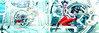 All Is Full of Love . (Venus Germanotta) Tags: secondlife fashion fierce pose model robot technology hybrid geisha japanese azoury heels aesthetic style machine metal mechanics robotics engineering photoshop edit blog blogger blogging interior design avantgarde bizarre bjork music android future futuristic fantasy