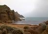 Reverie for Ross (Avian Sky) Tags: poldark cornwall cove beach coast sea rocks shore bbc locations aviansky canon longexposure reverie dream