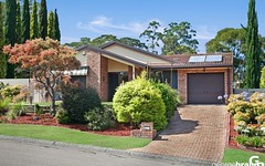13 Woodport Cl, Green Point NSW