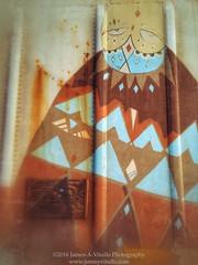 (James A. Vitullo Photography) Tags: abandon abandonedtrain graffitiabandonedtrainabstractportrait graffitiabandonedtrainabstract graffitiabandonedtrain graffititrain graffitiabstract graffiti graffitiabstractportrait