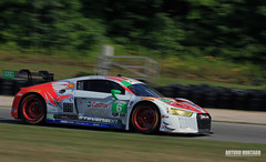 R8LMS (Arturo Hurtado) Tags: imsa tudorunitedsportscarchampionship tudor roadamerica motorsports racing racecar racetrack road america elkheart wisconsin midwest midwestmodified wcec usa automotion outdoor autoracing performance prototype annual american auto stancewi slammed show fitment fitted fresh gt gtlm gtd lowered low lifestyle legit livery cars clean carshow car vehicles vpracing neckbreakers merica weathertech