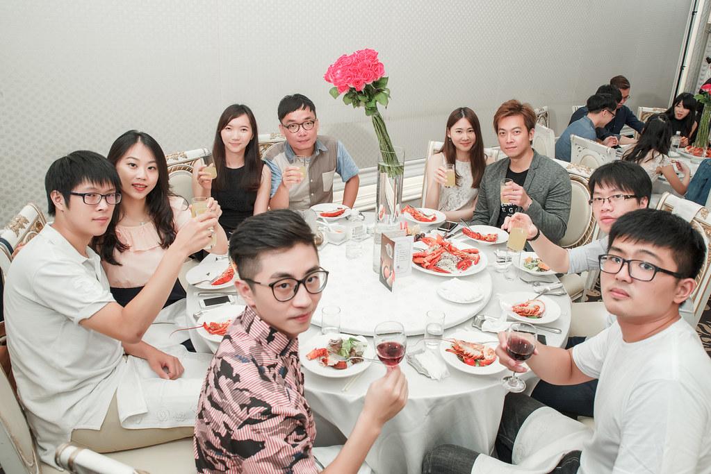 053台中中僑 婚攝推薦