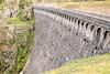 Barrage (aureliemourlon) Tags: nature barrage eau landscape paysage