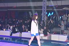 西野七瀬 画像97
