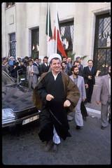 829917 (m_zuabi) Tags: assembly country hall hashemi hashimi during iranian leaving president rafsanjani rafsanjanni parliamentary visit akbar ali 829917 timeincnotown africa algeria