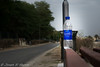 Stay Hydrated (ImKruz) Tags: hydrated hydrate water bottle thirsty thirst bench side