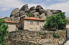 Penela da Beira (Gail at Large | Image Legacy) Tags: 2015 peneladabeira portugal viseu gailatlargecom
