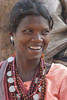 Baiga woman (wietsej) Tags: baiga woman maikal hills chhattisgarh india sonydslra100 sonysal135f18 a100 zeiss 135 18 sal135f18z