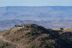 ethiopie (342 sur 373).jpg (famille.arnoldbaille) Tags: helie lucien barbara lalibela ethiopie