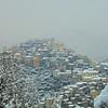 Capo d'Elci, Basilicata, Italia (pom.angers) Tags: panasonicdmctz10 2012 february capodelci basilicata italia italy europeanunion snow 100 200
