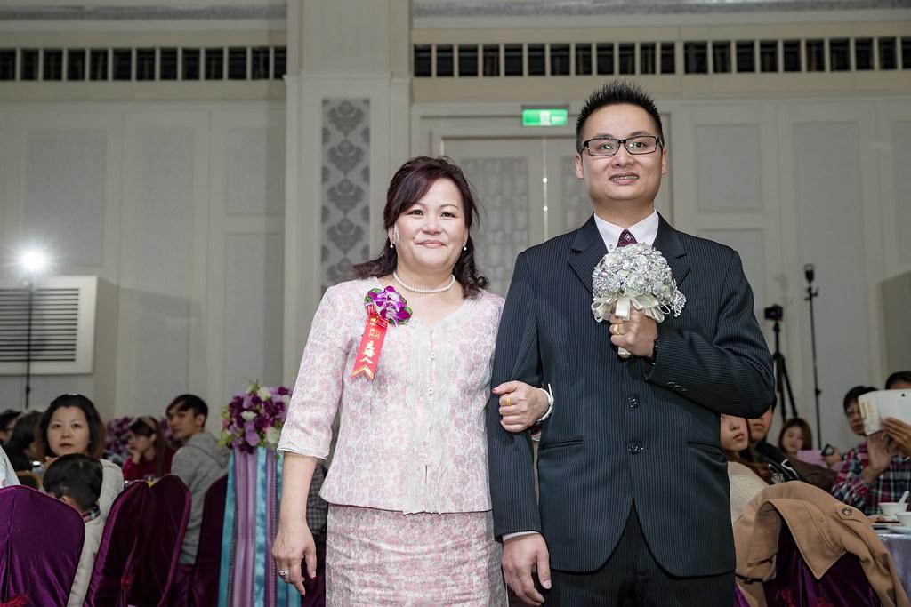 綠光花園,綠光花園婚攝,婚攝卡樂,俊賢&佩蓉049