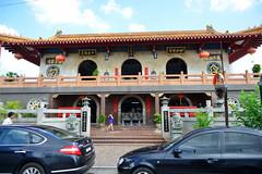 8H2_23840022 (kofatan (SS Tan)) Tags: malaysia melaka malacca historicalcity kofatab pspj dutchsquare stpaulshill afamosafort psma photographicsocietyofmalacca malaccastraitsmosque riverside