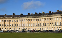 The Royal Crescent (Keith Mac Uidhir 김채윤 (Thanks for 4.5m views)) Tags: bath england united kingdom unitedkingdom britain english engeland إنجلترا anglie inglaterra angleterre 잉글랜드 इंग्लैण्ड inggris inglatera inghilterra イングランド anglia англия ingiltere anh 英格兰 ประเทศอังกฤษ reinounido royaumeuni vereinigteskönigreich britaniaraya 영국 regno unito verenigd koninkrijk イギリス wielkabrytania великобритания birleşikkrallık 英国