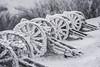20161231_WES_0104 (Veselin Bonev) Tags: shipka staraplanina winter monument