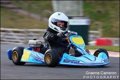 Rowrah Karting 1 (graeme cameron photography) Tags: graeme cameron professional photographers sports rowrah karting