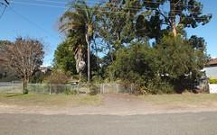 36 Boundary Street, Pelaw Main NSW