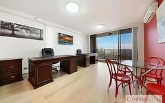 420 Pitt St, Sydney NSW