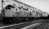 26024 Perth D210bob (D210bob) Tags: 26024 perth d210bob 2655 locomotives monochrome railwayphotographs railwayphotography blackwhite class26 olympusom2n trains