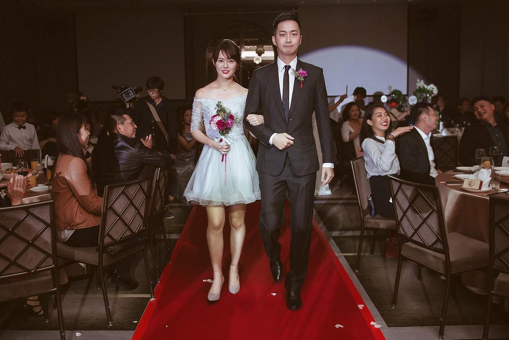 台北婚攝 , 婚攝 , 婚禮記錄 , 新祕 , 結婚 , 自助婚紗 , 訂婚 , 艾文 , 婚禮拍照 , 婚禮平面攝影師 , 北部婚攝 , 艾文婚禮記錄 , 婚禮 , 婚紗 , 儀式 , 婚攝推薦 ,孕婦寫真 ,