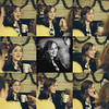 The Deb Abides (Sassenach5) Tags: collage girl smiles square canon 6d 85mm f18 holiday vsco teeth faces candid