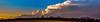 112716 - Rare Tornadic Supercells in Nebraska (Pano) (NebraskaSC Photography) Tags: nebraskasc dalekaminski stormscape cloudscape landscape severeweather severewx nebraska nebraskathunderstorms nebraskastormchase weather nature awesomenature storm thunderstorm clouds cloudsday cloudsofstorms cloudwatching stormcloud daysky badweather weatherphotography photography photographic warning watch weatherspotter chase chasers newx wx weatherphotos weatherphoto sky magicsky extreme darksky darkskies darkclouds stormyday stormchasing stormchasers stormchase skywarn skytheme skychasers stormpics day orage tormenta light vivid watching dramatic outdoor cloud colour amazing beautiful stormviewlive svl svlwx svlmedia svlmediawx