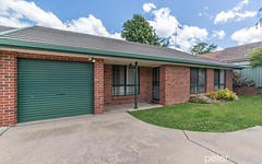 2/349A Lords Place, Orange NSW