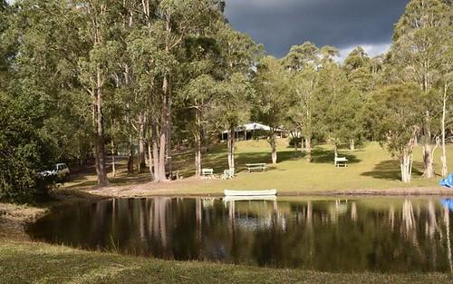 20 Myall Forest Road, Bulahdelah NSW 2423