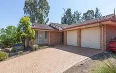 67 Rose Drive, Mount Annan NSW