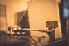 Determination (sebastianba95) Tags: canon 80d record vinyl danboard figure amazon sigma 35mm bokeh determination music eos retro