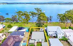 20 Yoorala Road, Yarrawonga Park NSW