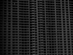 Estación Central (Lugar_Citadino) Tags: americas américa latinamerica américalatina southamerica sudamérica chile regiónmetropolitanadesantiago regiónmetropolitana provinciadesantiago ciudaddesantiago gransantiago santiagodechile santiago scl scel stgo estacióncentral ilustremunicipalidaddeestacióncentral municipalidaddeestacióncentral comunadeestacióncentral loprado ilustremunicipalidaddeloprado municipalidaddeloprado comunadeloprado alamedabernardoo´higgins alameda avenidalasrejas lasrejas avenidaecuador avenidapajaritos avenidageneralvelásquez generalvelásquez autopistacentral metrodesantiago metroestaciónlasrejas metrolasrejas terminaldebuses intermodalpajaritos ruta68 hospitaldelprofesor clínicabicentenario centroteletón mallplazaalameda villaportales city urban urbanscape architecture design engineering construction housing realestate apartment rent mortgage economy building tower ciudad urbano arquitectura diseño ingeniería construcción hogar departamento arriendo crédito economía edificio torre